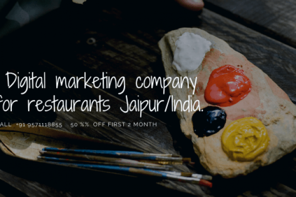 Marketing Agencies for Hotels :  SEO SMO SMM Google Hotel ads ( India)