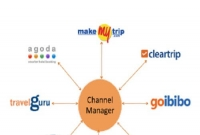 channel-manager-software-India-List-of-Top-with-Price-Reviews-