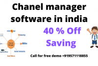 India-Best-channel-manager-software-for-Hotels--Resorts-