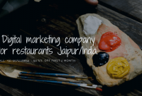 Contribution-of-Digital-marketing-to-Hotel-business-