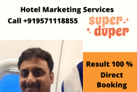 India-Best-Hotel-Marketing-Company-Award-SSEW-Amit-gaur-