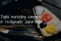 Top-Cafe-Consultant-India-Award-Wining-Restaurant-Consultant-Chef-Amit-gaur-India