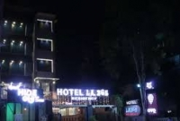How-Hotel-staff-increase-their-salaries-
