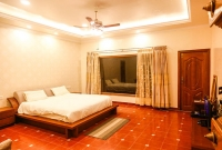 Company-for-Responsibility-of-your-Hotel-Marketing-