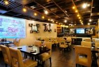 Best-Digital-Marketing-Company-Hospitality-industry
