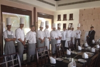 Looking-for-Indian-Chef-in-Bangkok-Thailand-Meet-top-Chef-consultant