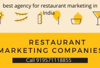 Restaurant-marketing-company-in-Mumbai-Top-specialist-Agencies-