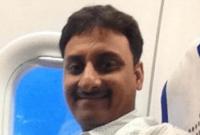 Hotel-Marketing-experts-in-the-world-Meet-Amit-Gaur-Guru-JI