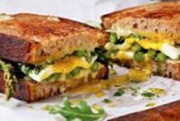 Kerala-Best-chef-Consultant-Menu-planning-kitchen-designing-restaurant-cafe-cloud-kitchen
