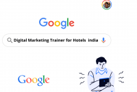 Mumbai-Maharashtra-Top-Hotel-Creative-Online-Sales-Marketing-Agencies