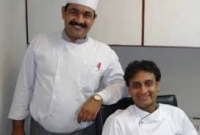 Best-Executive-chef-INDIA-Hire-Him-